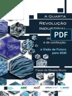 Aquartarevoluoindustrialdosetortxtiledeconfeco.pdf