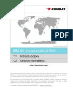 1. Introducción al BIM_1.3 Contexto internacional (FINAL)_M.pdf