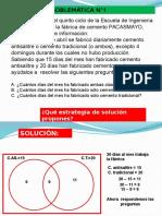 DIAPOSITIVAS Nº 01, 02 Y 03.pptx
