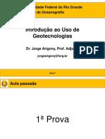 Intro_Geotecnologias_2015_2_Aula7.pdf
