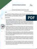RDR 063-2013-GR-CAJ-DRTPE
