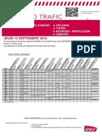 Axe q - Info Trafic Intercites Paris Austerlitz-Orleans_tours_montlucon_...