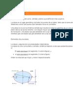 LA ELIPS1.docx