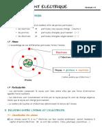 Le_courant_electrique.pdf