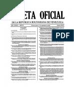 Ley del Ejercicio Profesional de La Enfermeria