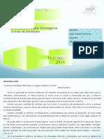 Presentación1eli.pptx
