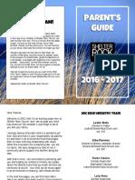 Parents Guide 2016.pdf