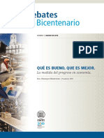 Martínez (INTI%2c 2010).pdf