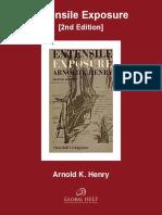 Henry Extensile Exposure