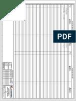 PID Chorety 1.pdf