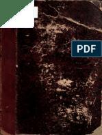 simon-fray-pedro-noticias-historiales-v-5.pdf