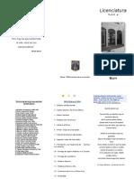 tríptico licenciatura.doc