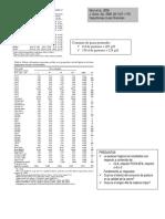 08c - Metabolismo - Material de lectura I..pdf