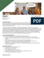 course policy sheet fa 2016