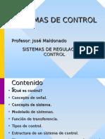 SistemasControl (1)