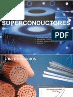 SUPERCONDUCTORES 1