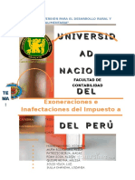 EXONERACIONES_E_INAFECTACIONES_DEL_IMPUE.docx