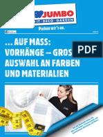 tmp_15996-0515_Vorhang_auf_Masse_d-466539533