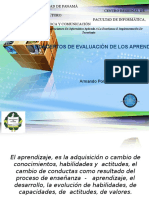 conceptosdeevaluafcindelosaprendizajes-121130103620-phpapp01
