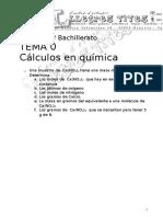 Química 2º Bach Lletres Vives Propios