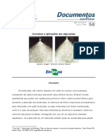 surfatantes.pdf