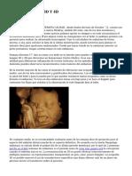 date-57d9a43a47d914.92063136.pdf