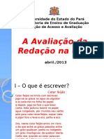 UEPA_GRADE_DAA.pptx