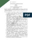 derechos humanos establecidos en la constitucion del ecuador del 2008