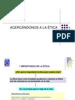 importancia de la Etica.pdf