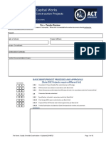 Qual Checklist Construction v 120140721