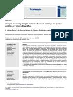 Terapia manual y terapia combinada en el abordaje de puntos gatillo revisión bibliográfica.pdf