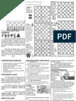 Triptico_ajedrez