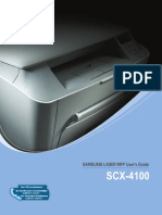 Samsung_SCX-4100 Danetov.pdf