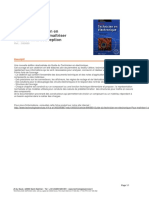article_990880 (1).pdf