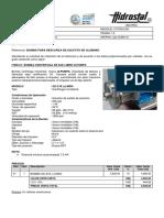 LGC-00359-16-SIKA PERÚ-BOMBA Q-PUMPS QC-218MDG(+)