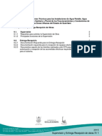 2_43_1001141361_AVI_Supervisi%f3n,_Entrega-Recepci%f3n_2013