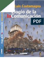 In Comunica c i on Costa Magna