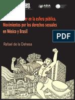 Incursiones-queer-FINAL-pdf1.pdf