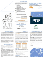 Educar Para Proteger_Guia Para Las Familias