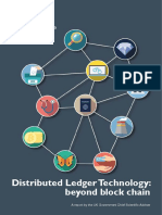 UK Office for Science (2015) Distributed Ledger Technology.pdf