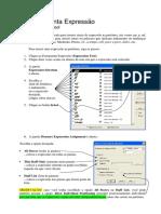 13_Ferram...pdf