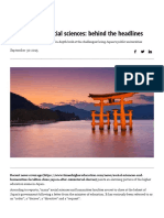 Japan and the Social Sciences_ Behind the Headlines _ Times Higher Education