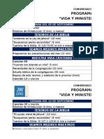 Programa Vida y Ministerio 9 Septiembre (1)