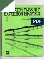 Flauta,  Ángel Moreno, 1978.pdf