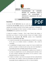 AC2-TC_00461_10_Proc_00731_09Anexo_01.pdf