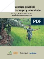 2010 Nematodes Manual SPANISH.pdf