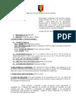 AC2-TC_00465_10_Proc_08814_09Anexo_01.pdf