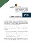 AC2-TC_00473_10_Proc_07238_08Anexo_01.pdf