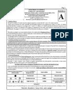 Mod A_2015.pdf