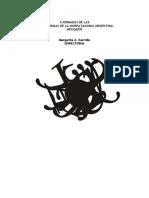 actas V jornadas de las dramaturgias final 04-08.pdf